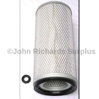 Air Filter 300 TDi ESR2623