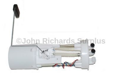 In Tank Fuel Pump Petrol ESR3926