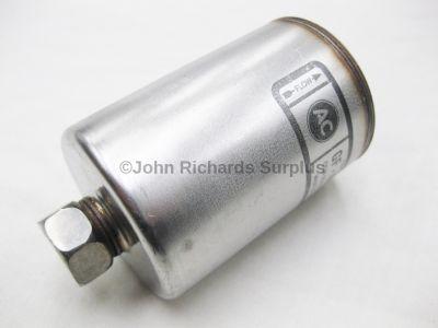 Fuel Filter Petrol ESR4065