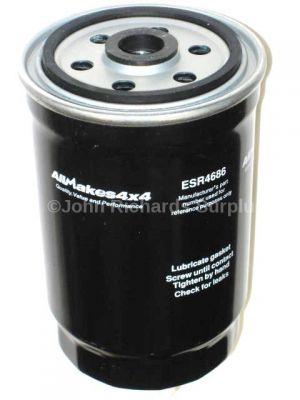 Fuel Filter TD5 ESR4686