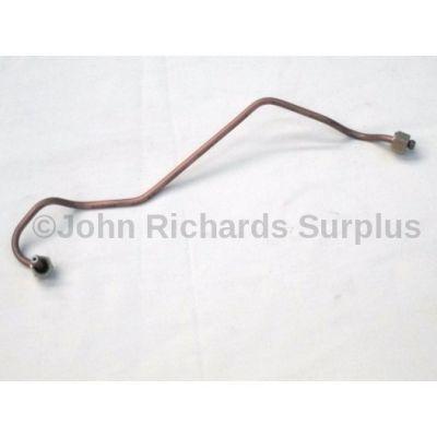 Diesel Injector Pipe No.3 ETC4293
