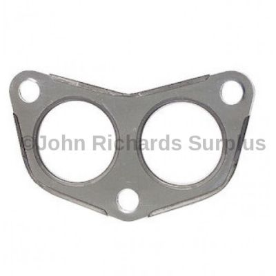 Exhaust Manifold Down Pipe Gasket V8 ETC4524