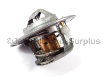 Thermostat 88 Degrees V8 Petrol ETC4765