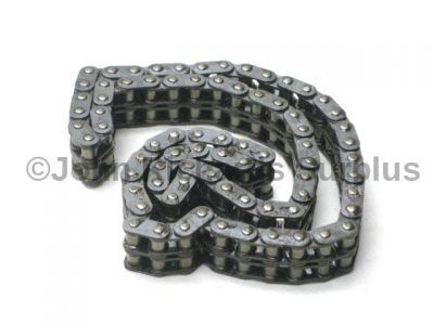 Timing Chain ETC5191