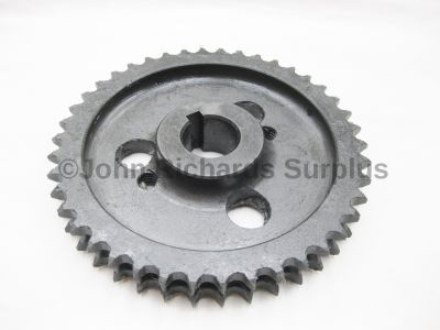 Camshaft Chain Wheel ETC5551
