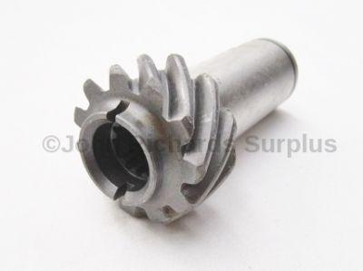 Oil Pump Drive ETC6139