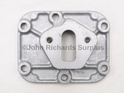 Engine Block Side Cover Plate ETC7929