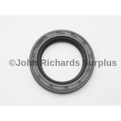 Extension Case Oil Seal LT230 ICV100000