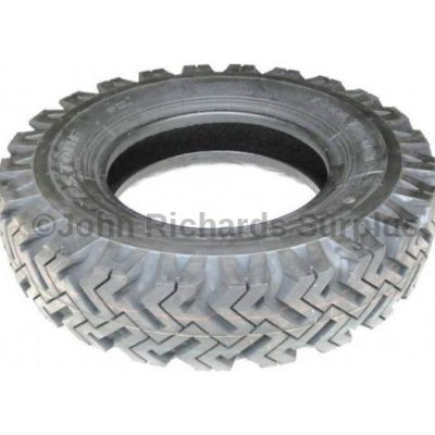 Deestone 7.50-16 Tyre