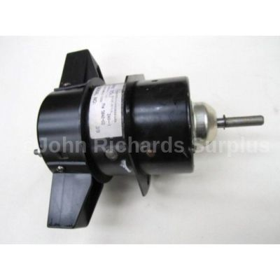 Land Rover 101 Military Forward Control Heater fan motor 24Volt FHM5842-03