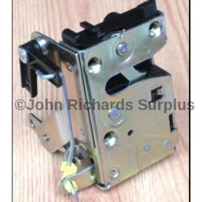 Front Door Latch Assy R/H MWC1476