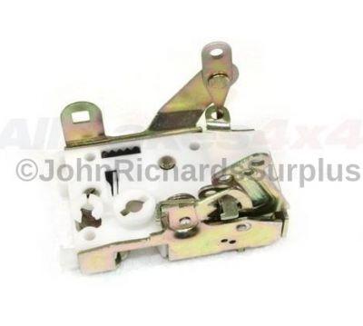 Rear Side Door Latch R/H FQM100760