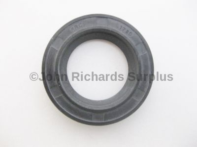 Output Shaft Oil Seal FRC1780