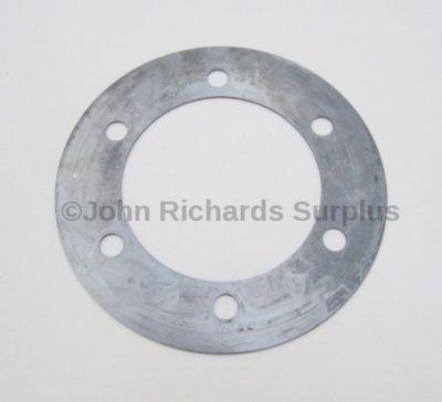 Stub Axle Mud Shield FRC2310