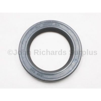 Extension Case Oil Seal LT230 FRC2365 ICV100000