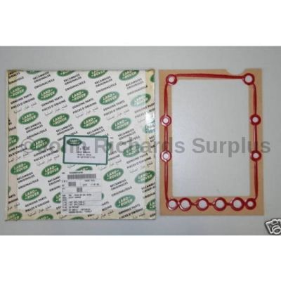 Land Rover LT85 Gearbox Top Cover Gasket FRC2487G