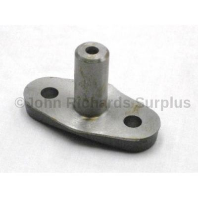 Swivel Pin Lower FRC2894