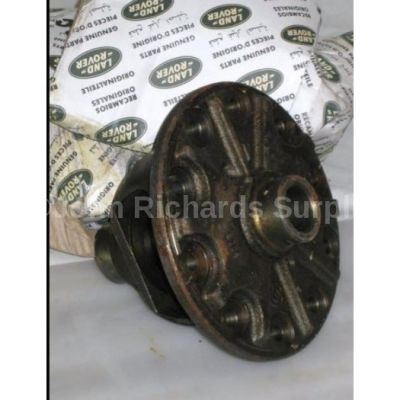 Land Rover diff case FRC2933