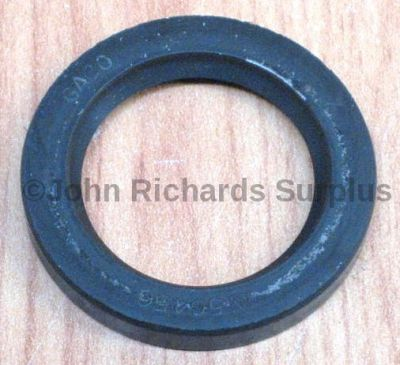 Stub Axle Oil Seal FRC3099