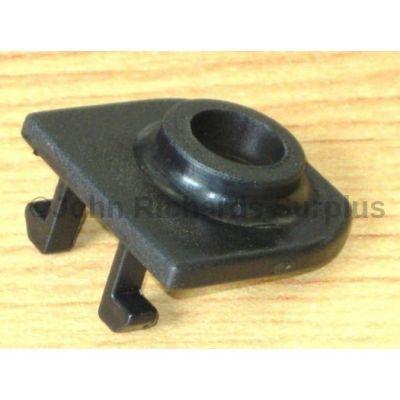 Clutch Fork Push Rod Clip FRC3327