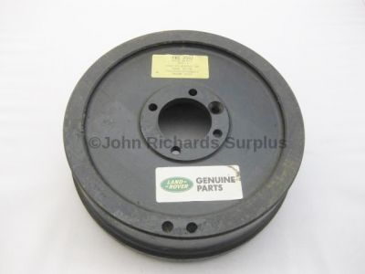 Handbrake Drum FRC3502