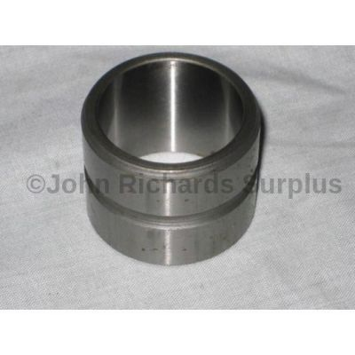 Land Rover bearing race V8 gearbox FRC3517