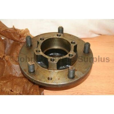 Land rover wheel hub assembly FRC3875