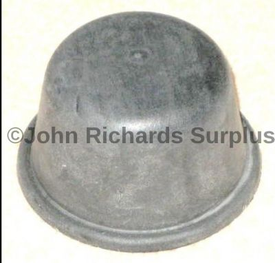 Plastic Hub Cap FRC4377