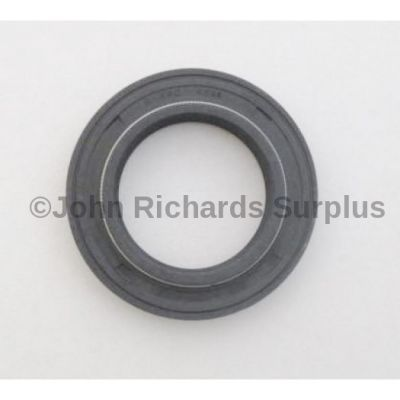 Differential Oil Seal FRC4586