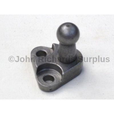 Land Rover clutch fork pivot FRC5180