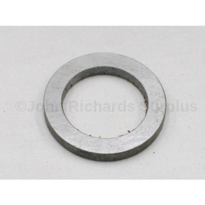 Gearbox Shim 5.16mm LT77 FRC5286
