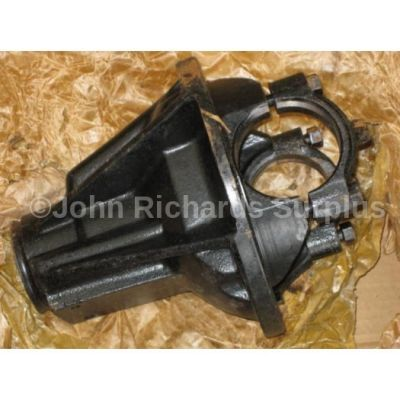 Land Rover diff housing FRC5690