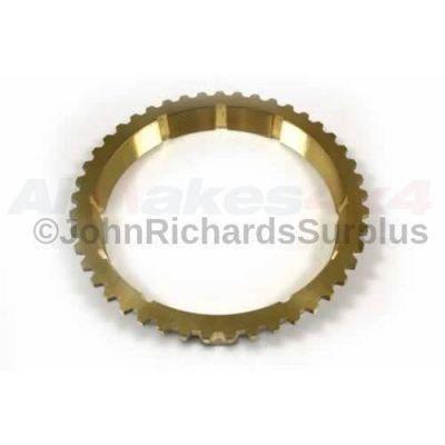 Synchro Ring 3rd & 4th Gear LT95 Gearbox FRC5931