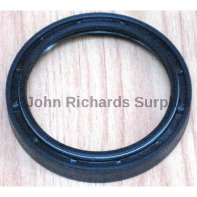 Hub Seal Outer FRC8222