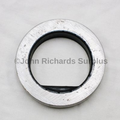 Outer Hub Seal Runner FRC8227