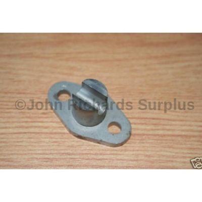 Gearbox Interlock Retainer FRC8239