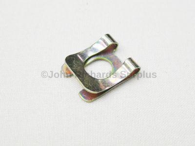 Selector Rod Split Clip FRC8548