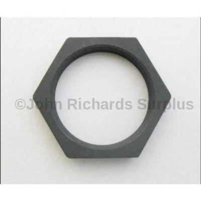 Hub Bearing Lock Nut FRC8700