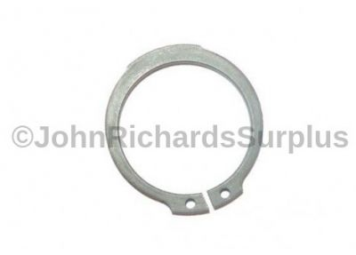 Mainshaft Circlip LT77 Gearbox FRC9812