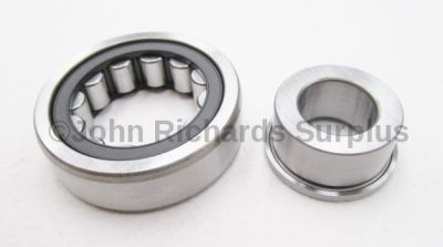 Land Rover R380 Gearbox Layshaft Rear Bearing FTC2385