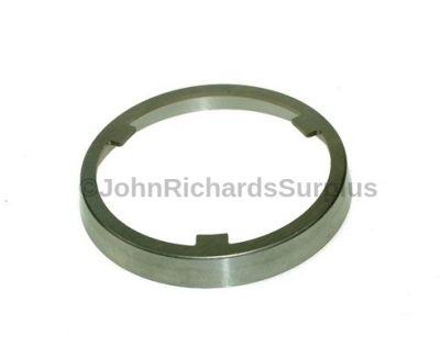 Intermediate Synchro Ring R380 FTC2396