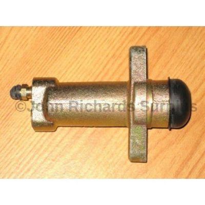 Clutch Slave Cylinder FTC2498