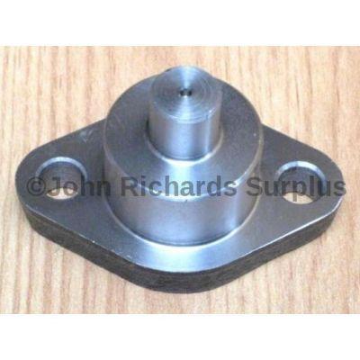 Swivel Pin Upper FTC2882