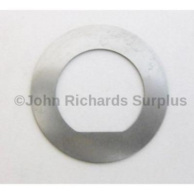 Hub Nut Lock Washer FRC8002
