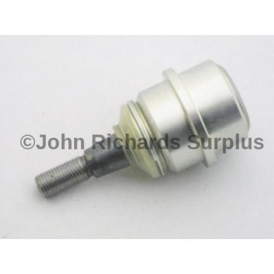 Steering Knuckle Upper Ball Joint FTC3570