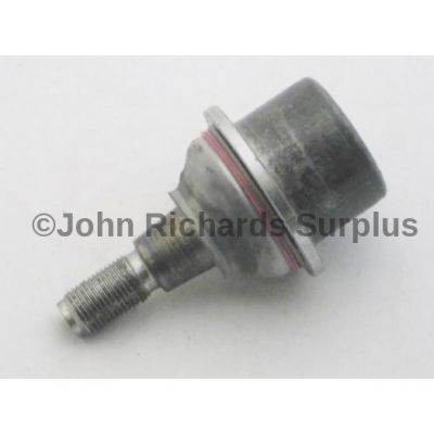 Steering Knuckle Lower Ball Joint FTC3571