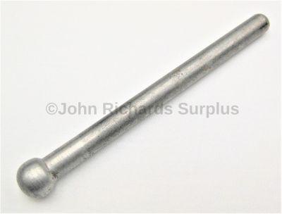 Clutch Slave Push Rod R380 FTC3912