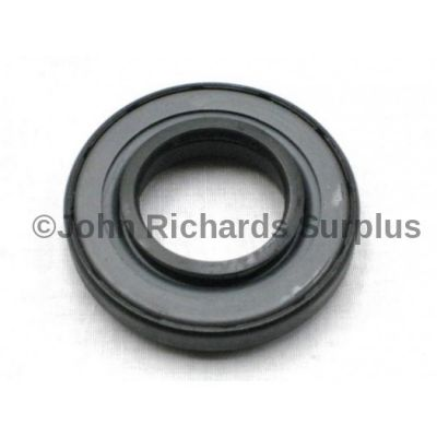 Drive Shaft Oil Seal FTC4822
