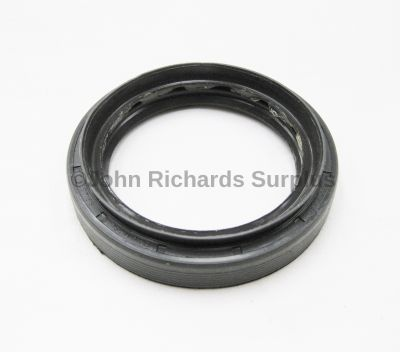 Diff Pinion Oil Seal Rear FTC4851