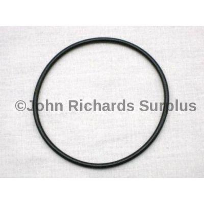 Hub O Ring Seal Rear Axle FTC4919